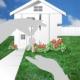 Quels sont les critères indispensables à l'obtention d'un crédit immobilier?