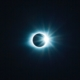 Découvrir l'univers fantastique du Stellar Lumen