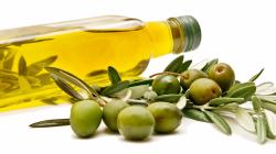 Les huiles essentielles et végétales, véritables alliés beauté