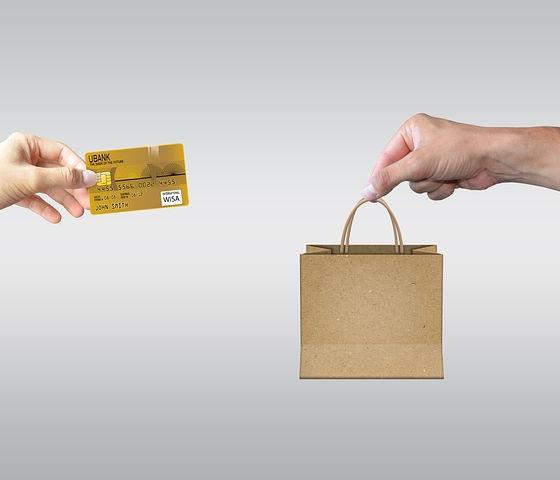 L'E-commerce textile, la branche porteuse des ventes en lignes