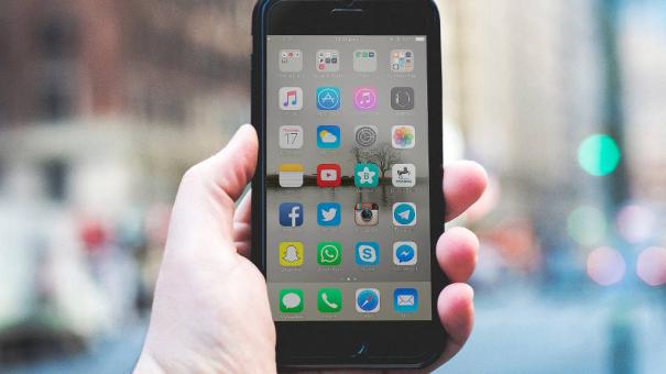 Comment géolocaliser un iphone rapidement ?