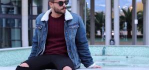 Pour une mode qui se conjugue au masculin