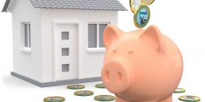 Investir avec le dispositif Pinel: les démarches à suivre