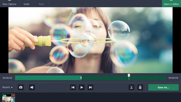 Comment mettre de la musique sur une vidéo ?