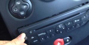 Quel autoradio pour votre voiture ?