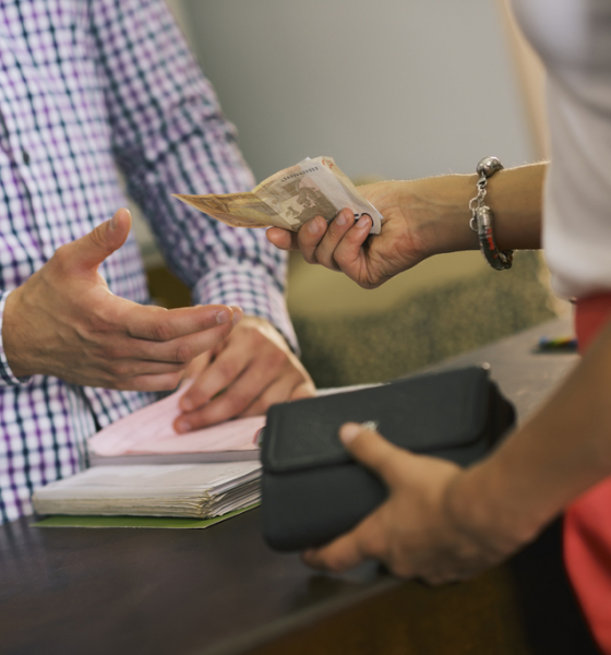 Découvrir le concept du cashback et ses avantages