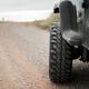 Comment changer ses pneus tout seul ?