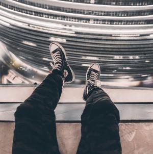 Les chaussures pour homme : des accessoires indispensables pour peaufiner son look