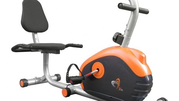 Quels sont les avantages de s'exercer avec un vélo d'appartement ?