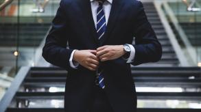 Comment investir et réussir dans les affaires en France