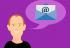 Comment construire une bonne newsletter ?
