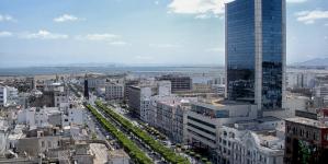 Quelques conseils pour développer votre activité en Tunisie