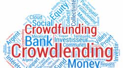 Points communs et différences entre crowdlending et crowdfunding
