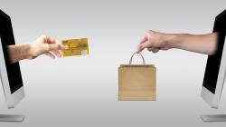 Comment promouvoir son commerce en ligne ?