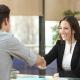 Pourquoi postuler à des offres d'emploi en intérim ?