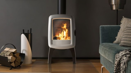 Quelques raisons qui peuvent vous pousser à utiliser un chauffage d'appoint chez vous !
