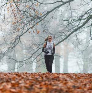 Comment bien choisir son pantalon de jogging ?