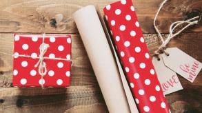 Quel cadeau de Noël offrir à votre homme ?