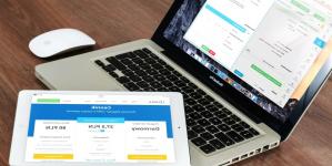 Comment choisir le meilleur thème WordPress sur Template Monster