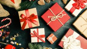 Comment choisir les cadeaux de Noël pour cette année ?