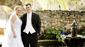 Combien faut-il payer pour une jolie robe de mariée ?