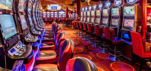 Comment ouvrir un compte au casino : les conseils pour les débutants !
