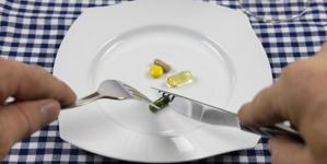 Tout savoir sur les vitamines liposomales