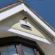 Protégez votre maison avec un système d'alarme sans fil