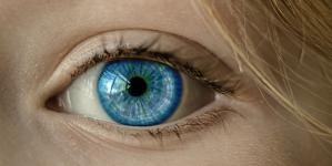 Comment entretenir ses lentilles ?