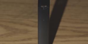 High-tech et e-cigarette : zoom sur les tendances du moment