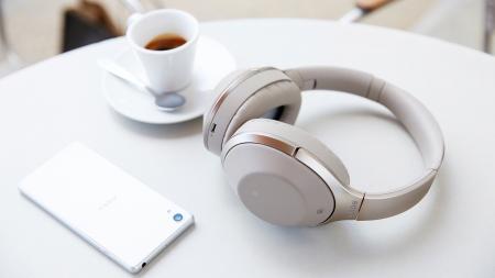 Les avantages des nouvelles technologies de régulation du bruit !