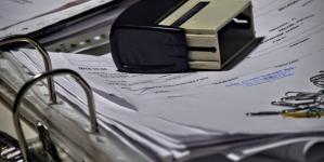 Le rôle d'un expert-comptable auprès des commissaires-priseurs !