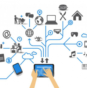 5 objets connectés utiles pour la maison