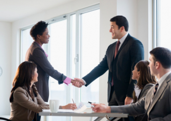 Quels sont les points clé d'une cession acquisition d'entreprise ?