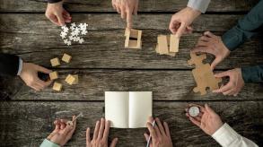 Privatiser un escape game pour un team building !