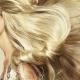 4 astuces pour déjaunir ses cheveux blonds