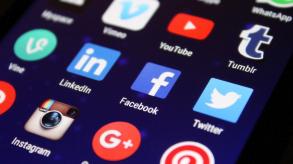 Comment optimiser son profil LinkedIn ?