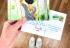 Le concept des cartes postales en ligne Kezaco ?