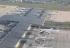 Visite de l'aéroport d'Orly côté pistes