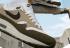 Comment la gamme Nike Air Max est devenue un immanquable de la sneakers ?