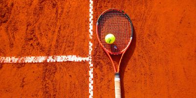 Comment choisir sa raquette de tennis ?