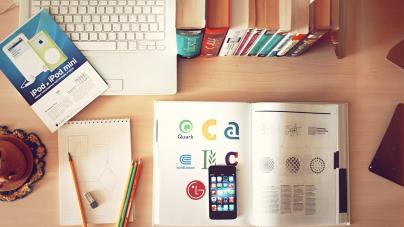 Quels sont les principaux types d'épreuves que l'on trouve dans les concours d'école de commerce ?