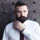 Chemise pour homme : guide pour bien choisir et le porter