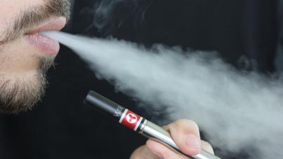 Cigarette électronique : qu'est ce que c'est ?