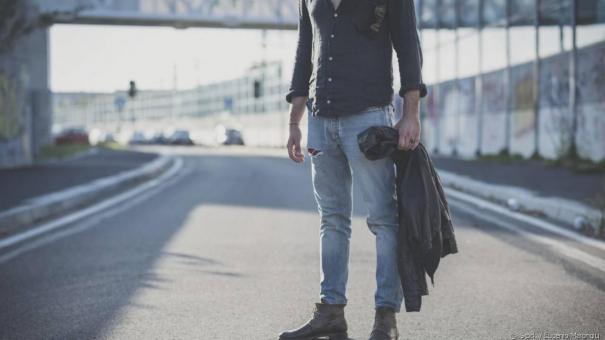 Comment choisir les jeans pour homme ?