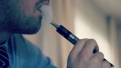 Les avantages de la cigarette Ego Aio !