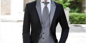 Nos conseils pour bien choisir votre costume sur mesure