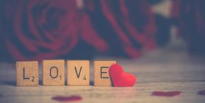 Les agences matrimoniales au secours des déçus d'Internet