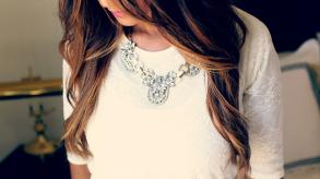 Les avantages des bijoux personnalisés pour les occasions spéciales
