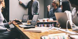 Que peut vous apporter un cabinet de conseil ?